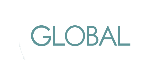 Global Meeting Technologies